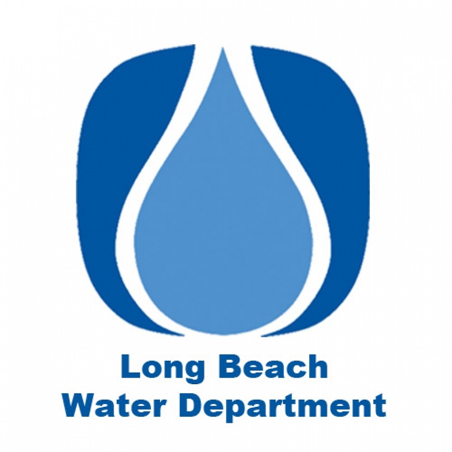 Long Beach Water To Review Budget Set Possible Rate Increases For Next Year Long Beach Post News