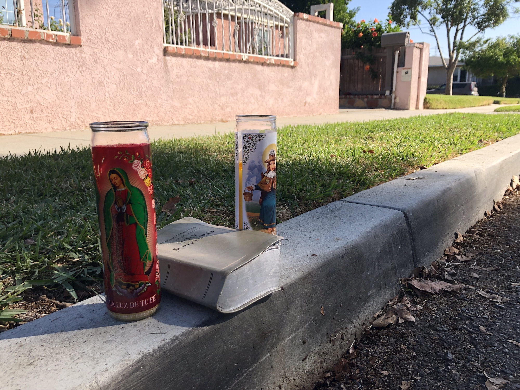 Police say young man was ambushed in 2019 gang shooting, announce sixth arrest • Long Beach Post News