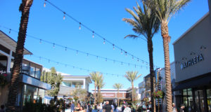 2nd & PCH Opening Event