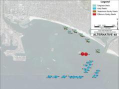 East San Pedro Bay Ecosystem Restoration Plan