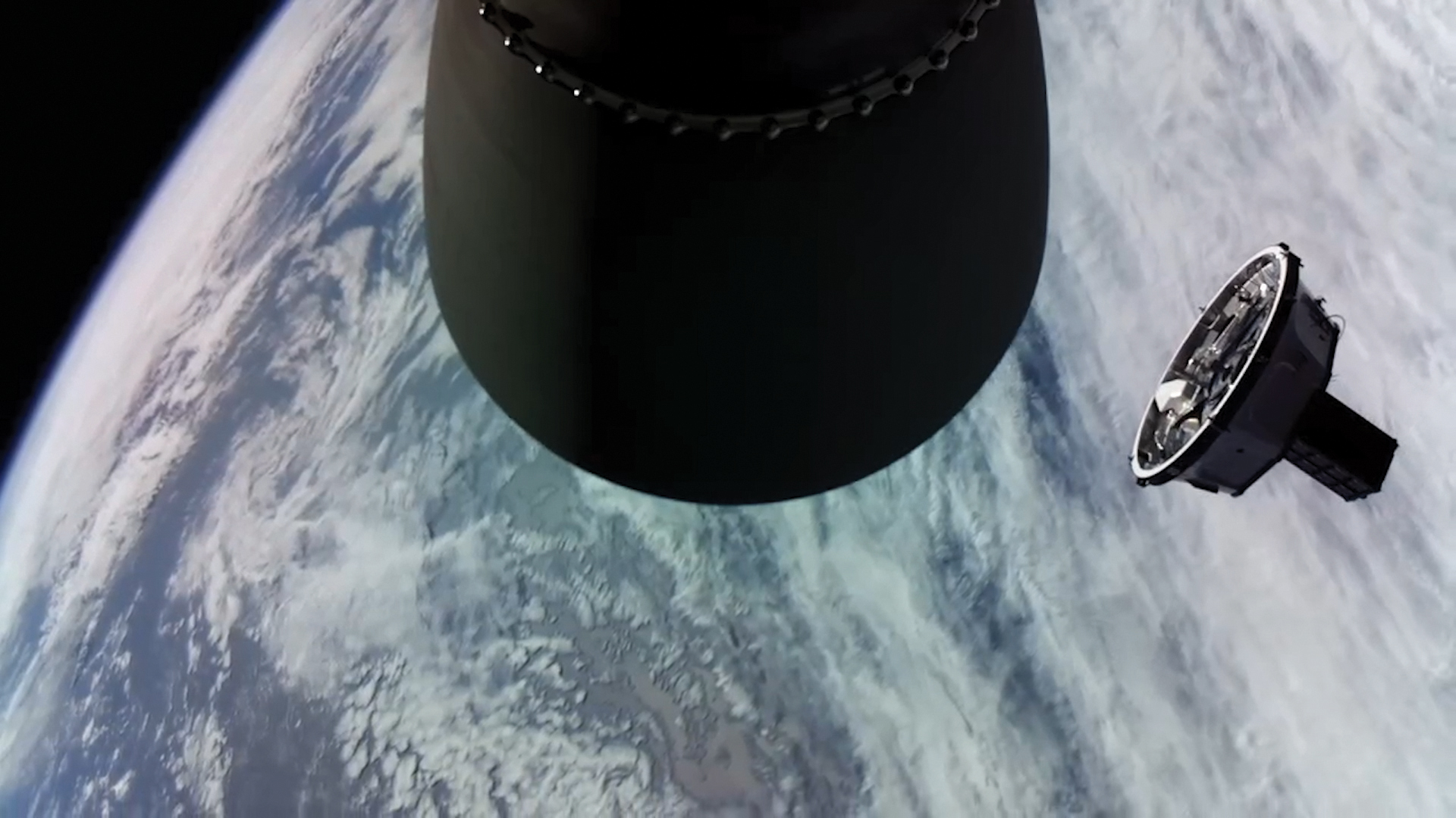 Rocket Lab inks deal for four more 2021 launches - Long Beach Business Journal